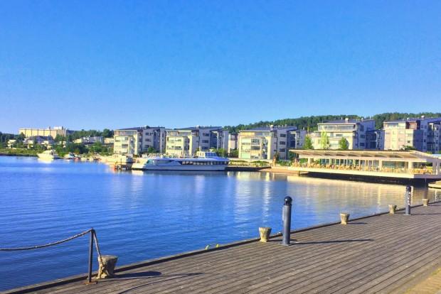 Lahti2