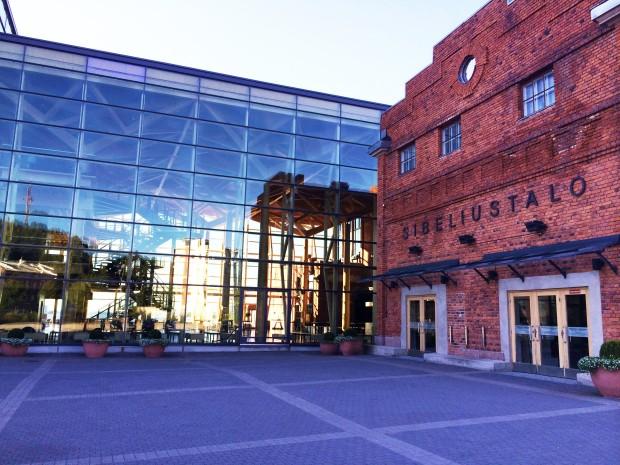 Lahti5