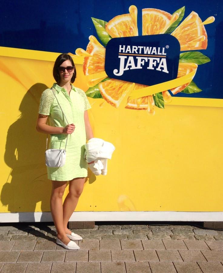 Honestyle-Citrus-Twist-Fashion-Finland