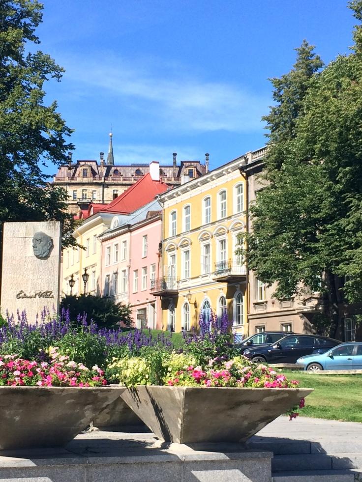 Honestyle-Tallinn-Estonia-Europe-Travel