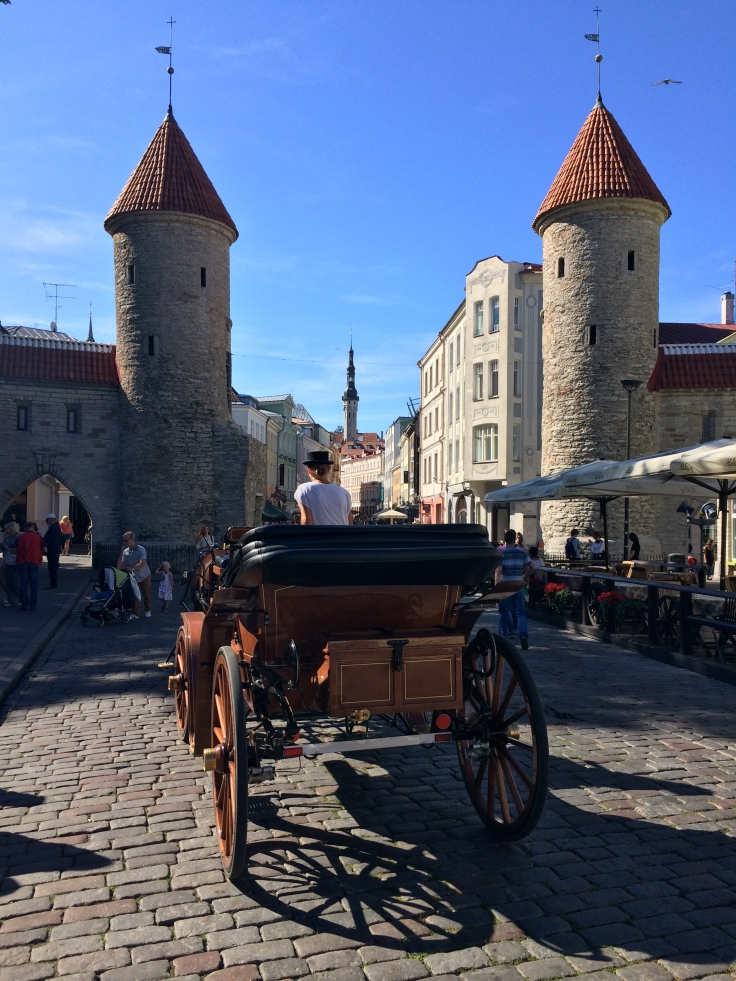 Honestyle-Tallinn-Estonia-Europe-Travel