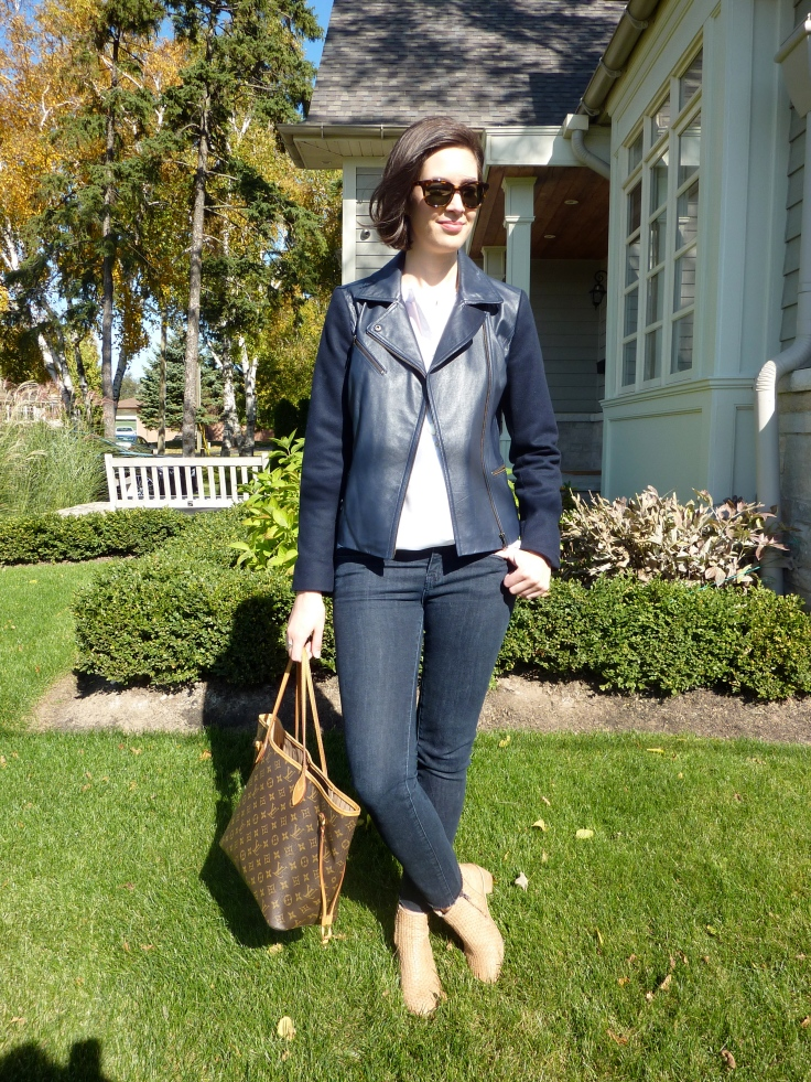 Honestyle-Fall-Fashion-Denim-Banana-Republic-Louis-Vuitton