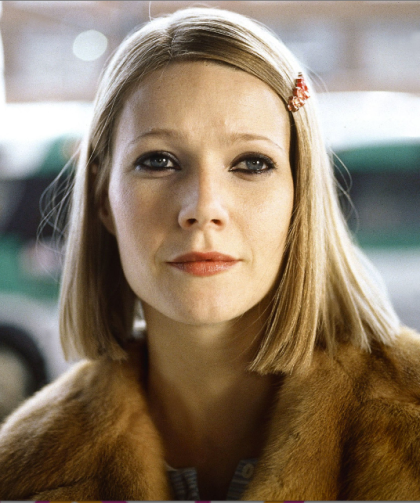 Honestyle-Halloween-Costume-Margot-Tenenbaum-Gwyneth-Paltrow