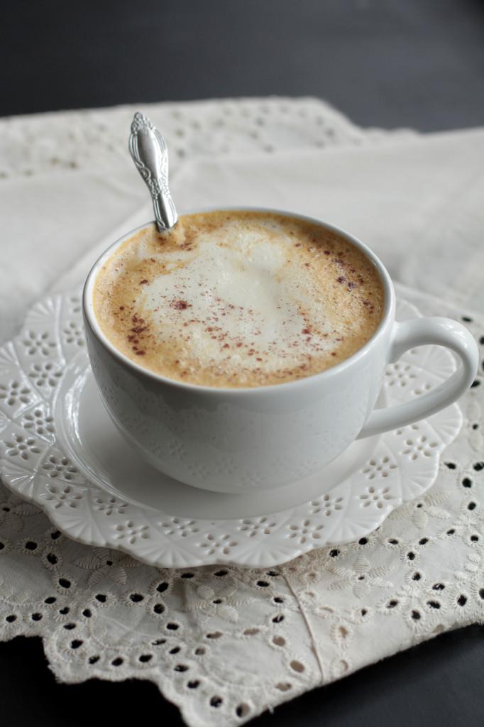 Honestyle-Fall-Winter-Pumpkin-Spice-Latte-PSL