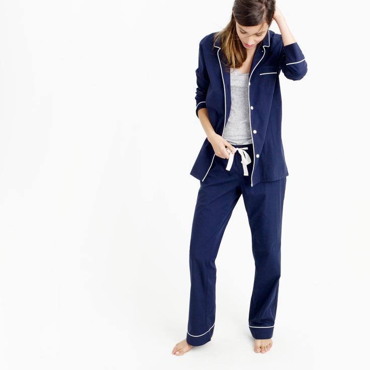 Honestyle-Fashion-Matching-Pyjama-Sets