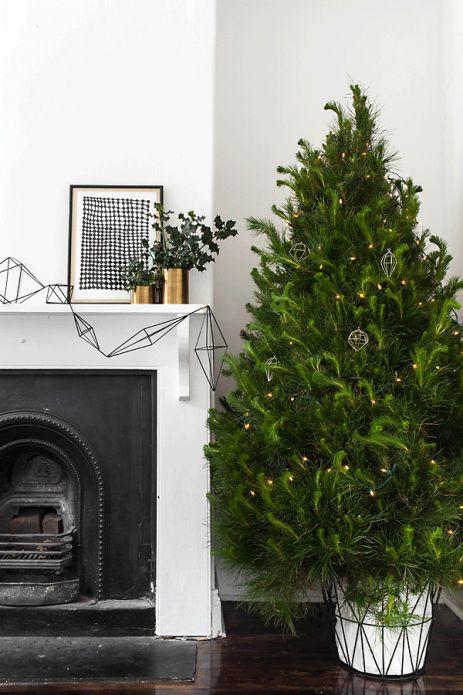 Honestyle-Christmas-Tree-Inspiration-Holidays