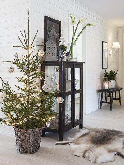 Honestyle-Christmas-Tree-Inspiration-Holidays