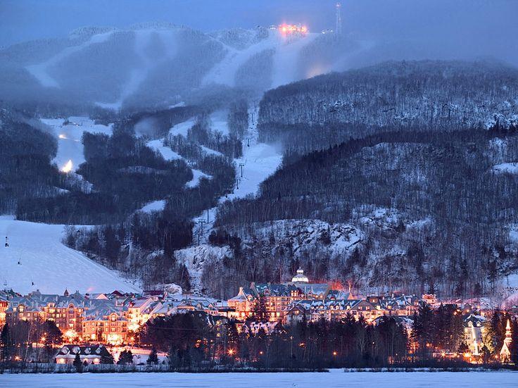 Honestyle-Fall-Winter-Sports-Downhill-Skiing