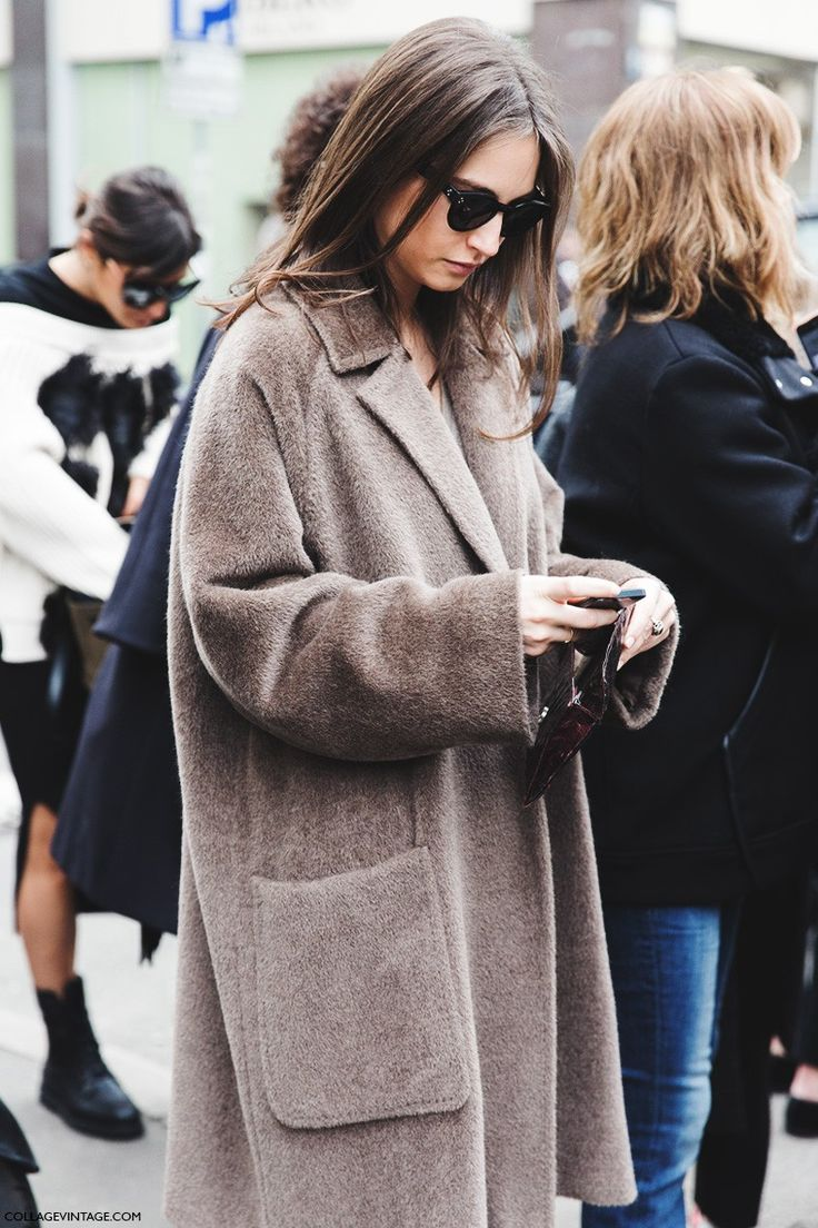 Honestyle-Fall-Winter-Fashion-Outerwear
