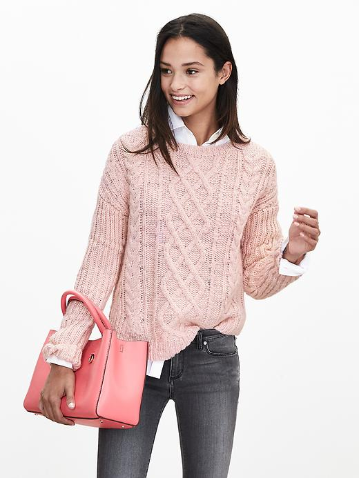 Honestyle-Cozy-Knits-Fall-Fashion