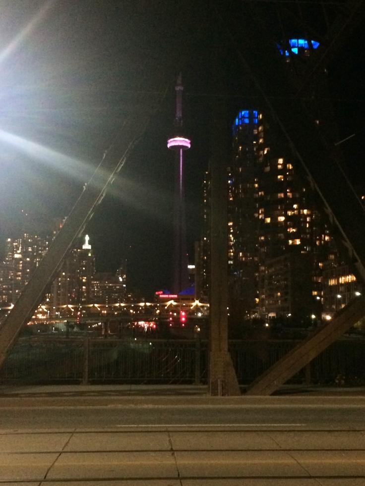 Honestyle-Bright-Lights-Big-City-Toronto