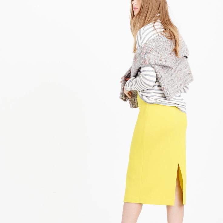 Honestyle-Cozy-Knits-Fall-Fashion