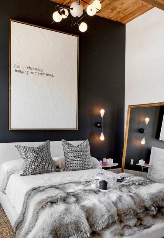 Honestyle-Fall-Interior-Decor-Inspiration
