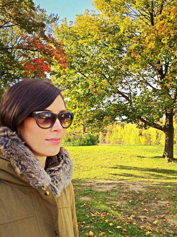 Honestyle-Fall-Forward-Fall-Winter-Fashion