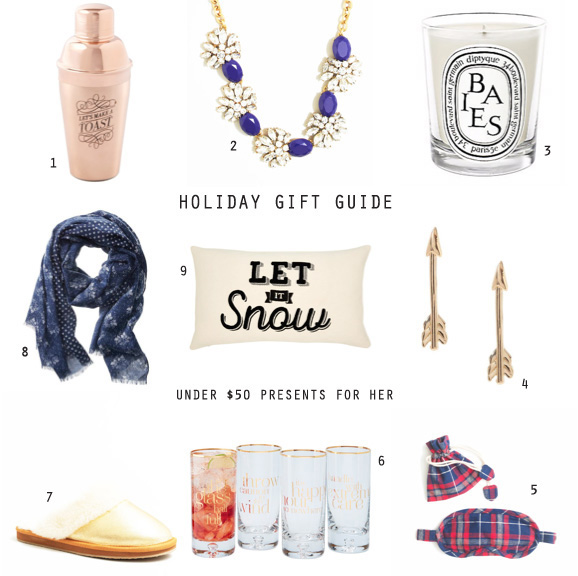Honestyle-Holiday-Gift-Guide-2015