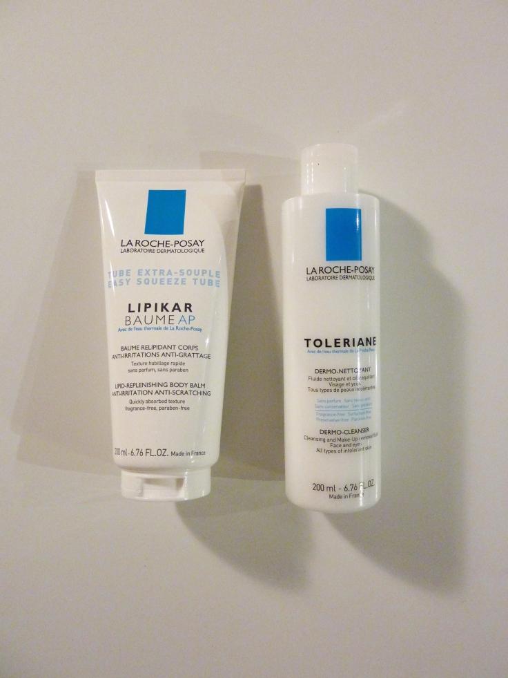 Honestyle-Fall-Winter-Skincare-Essentials