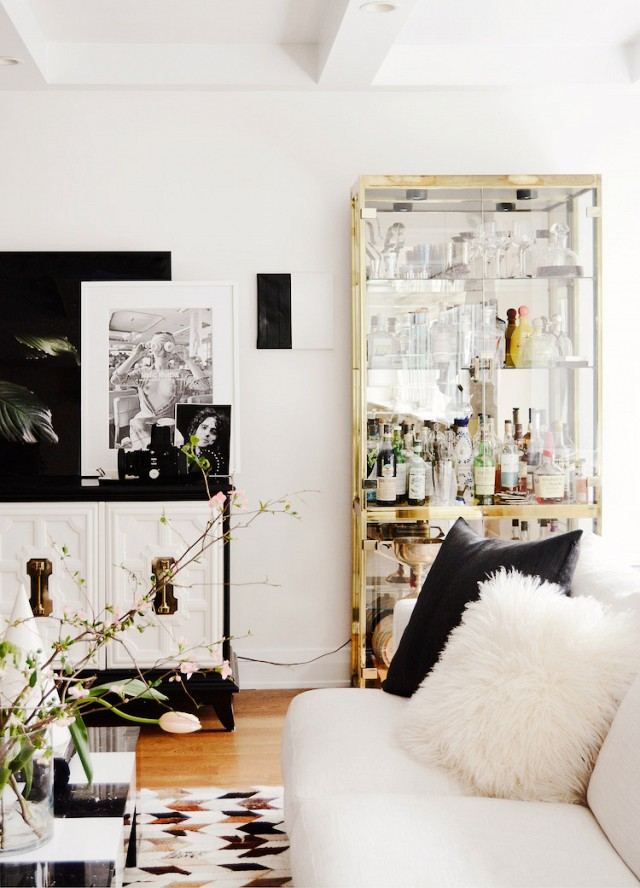 Honestyle-Fall-Interior-Design-Inspiration