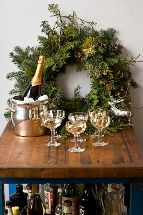 Honestyle-Holiday-Inspired-Decor
