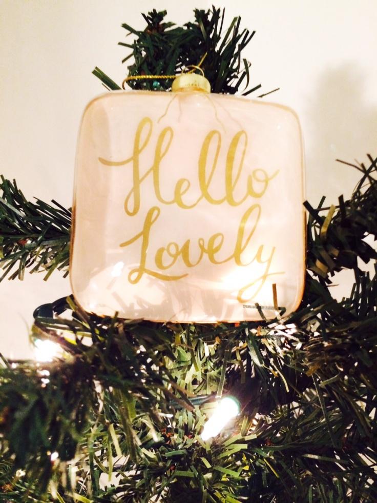 Honestyle-Christmas-Tree-Topper