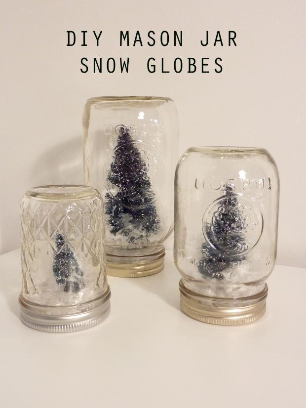 Honestyle-DIY-Mason-Jar-Snow-Globes