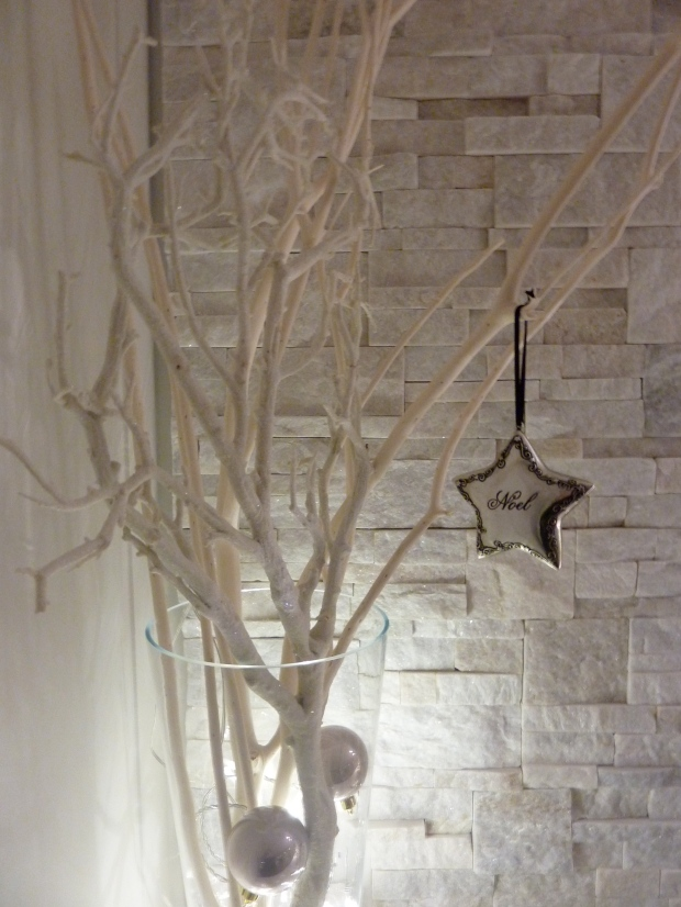 Honestyle-Holiday-Decor