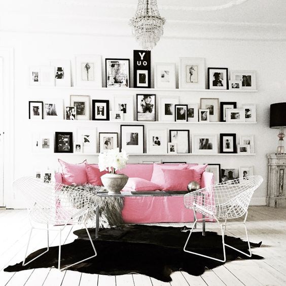 Honestyle-MelanieAnneFilipp-BlushPink-Home