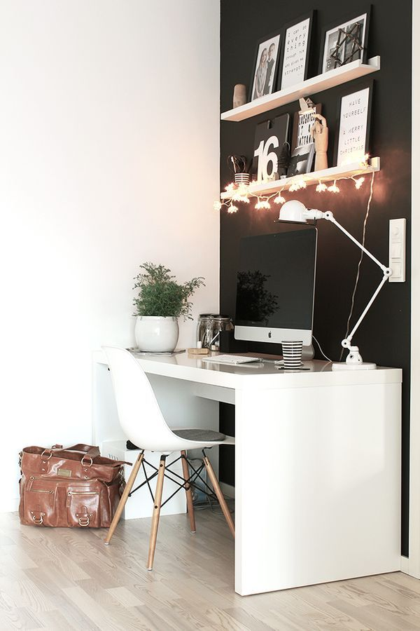 Honestyle-Melanie-Anne-Filipp-Home-Office-Inspiration