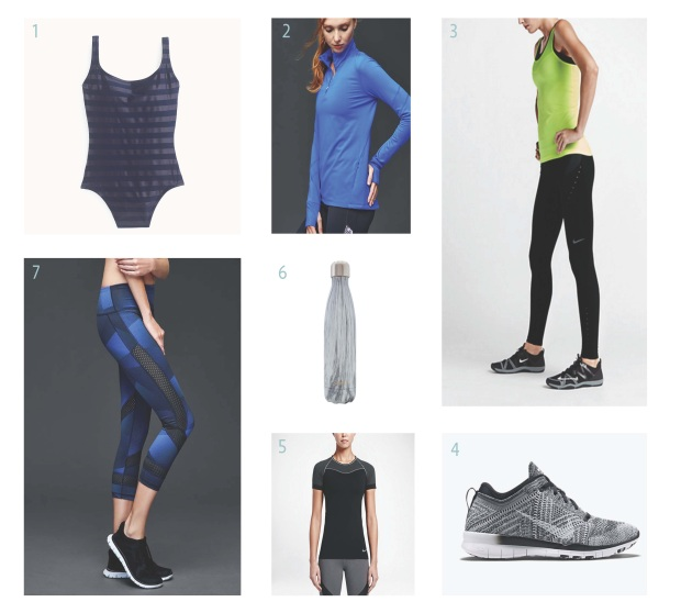 Honestyle-Melanie-Anne-Filipp-Chic-Athletic-Gear