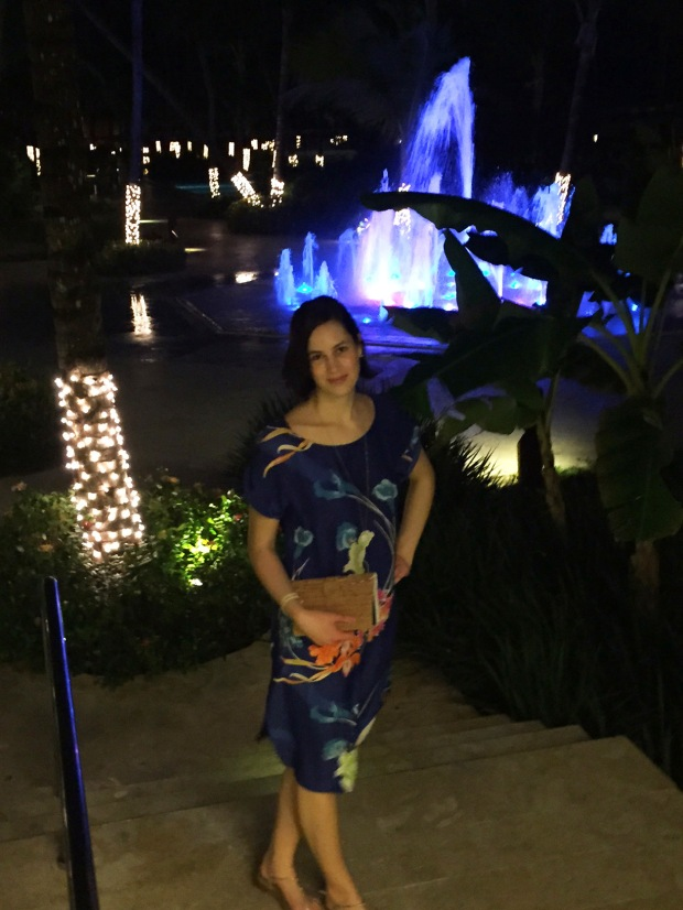 Honestyle-Melanie-Anne-Filipp-Punta-Cana