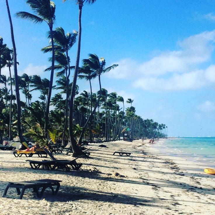 Honestyle-Melanie-Anne-Filipp-New-Year-2016-Punta-Cana