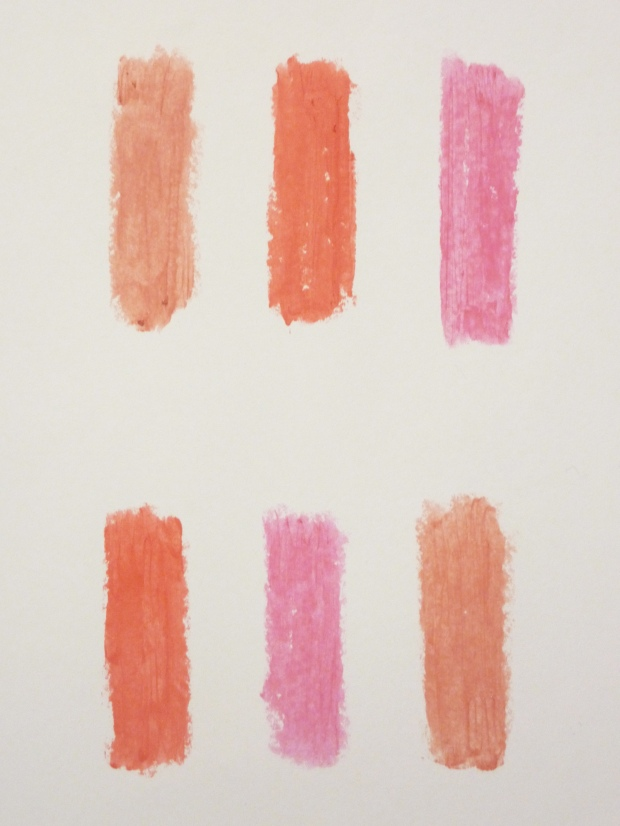 Honestyle-MelanieAnneFilipp-LipstickShades-Winter