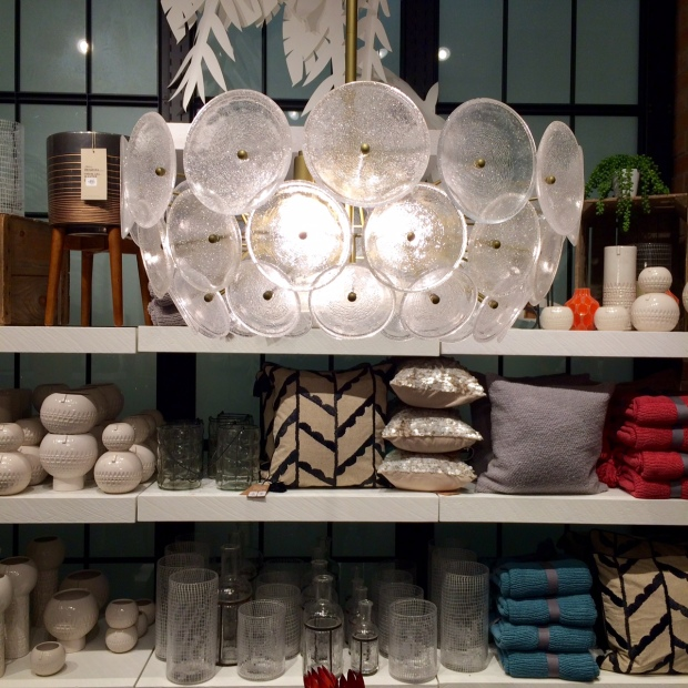 Honestyle-MelanieAnneFilipp-Design-WestElm