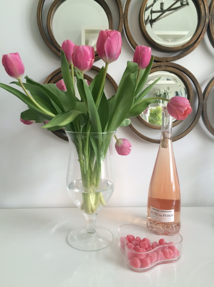 MelanieAnneFilipp-Honestyle-Valentine'sDay-2016