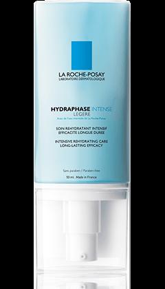 Honestyle-MelanieAnneFilipp-Skincare-LaRochePosay