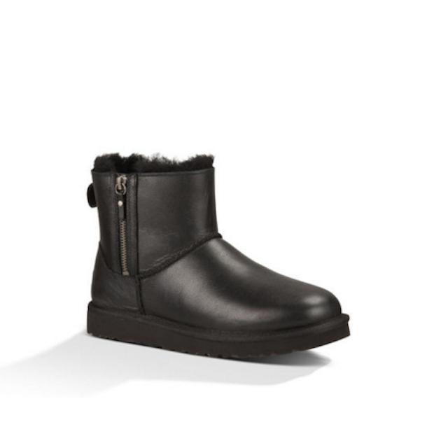 Honestyle-MelanieAnneFilipp-UGG-Boots