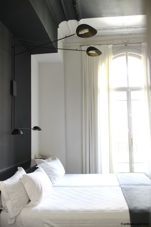 Honestyle-MelanieAnneFilipp-BedroomDecor