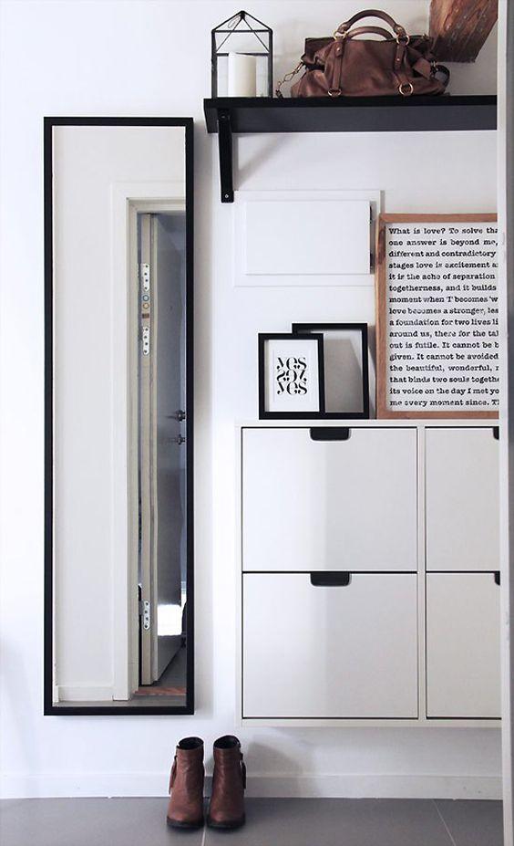 Honestyle-MelanieAnneFilipp-Entryway-Furniture