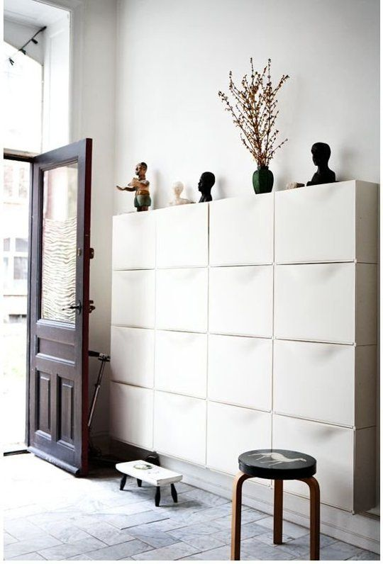 Honestyle-MelanieAnneFilipp-Entryway-Furniture
