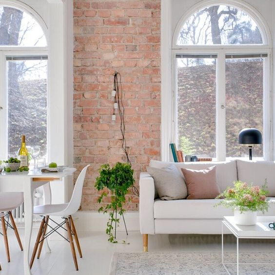Honestyle-MelanieAnneFilipp-Interiors-BrickWall