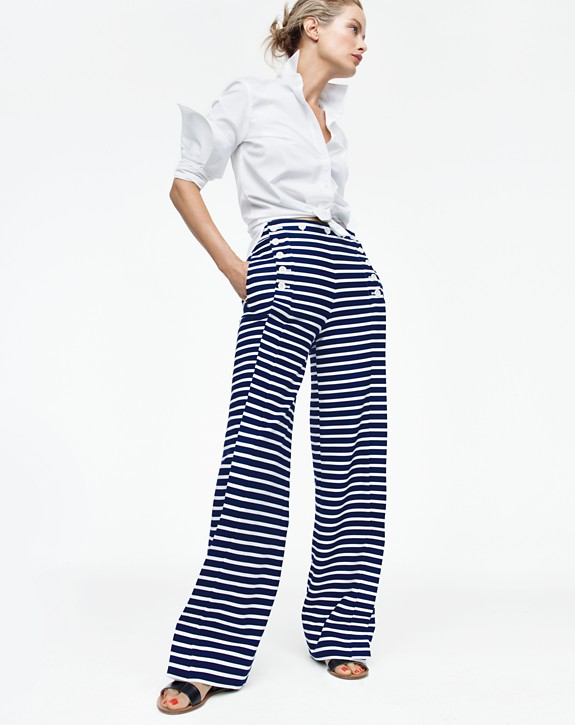 Honestyle-J.Crew-2016-Fashion-Stripes