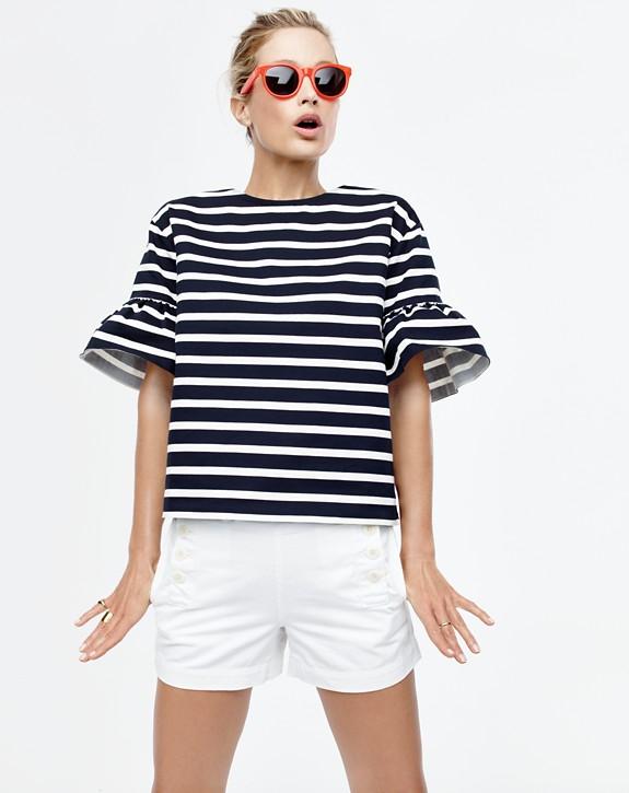 Honestyle-J.Crew-2016-Fashion-Stripes
