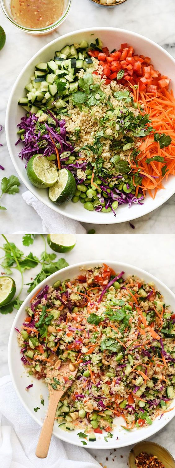 Honestyle-MelanieAnneFilipp-Salad-Recipes