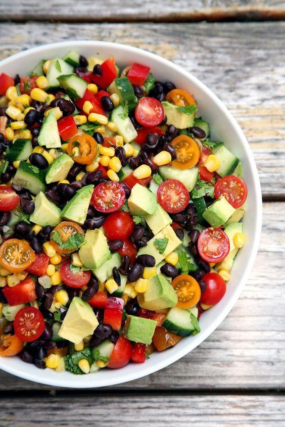 Honestyle-MelanieAnneFilipp-Salad-Recipes