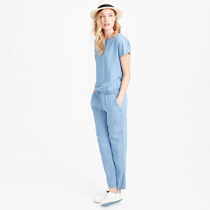 Honestyle-MelanieAnneFilipp-Fashion-Jumpsuits