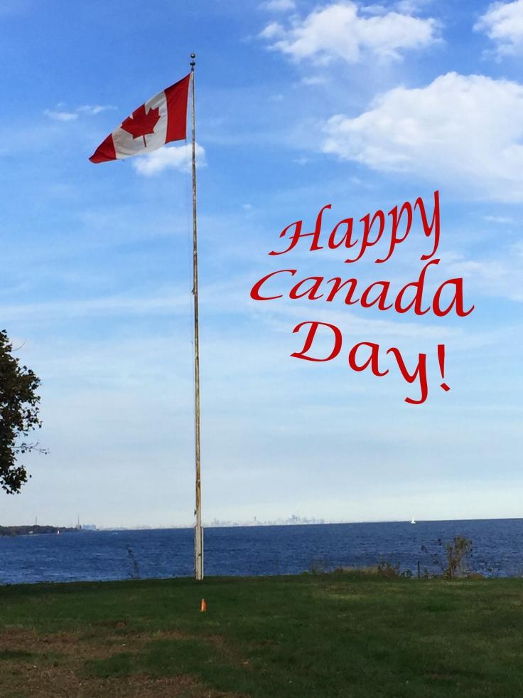 Honestyle-MelanieAnneFilipp-CanadaDay-2016