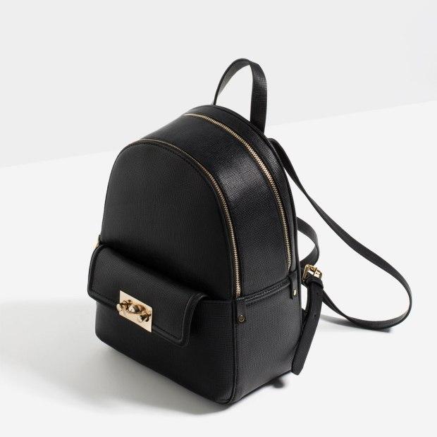Honestyle-MelanieAnneFilipp-Style-Backpacks