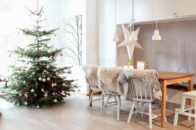 Honestyle-MelanieAnneFilipp-HolidayDecorating