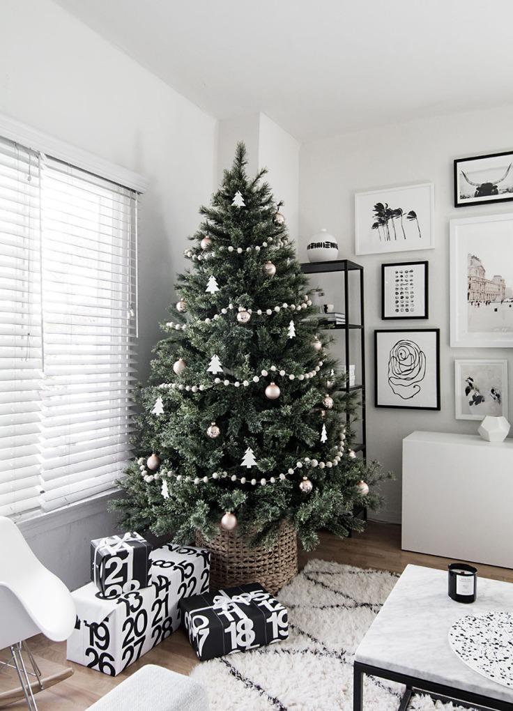 Honestyle-MelanieAnneFilipp-HolidayDecorating