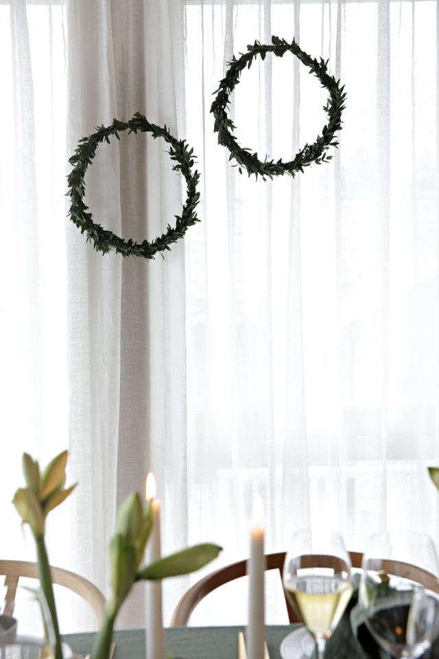 DIY-Christmas-wreath_easy.jpg
