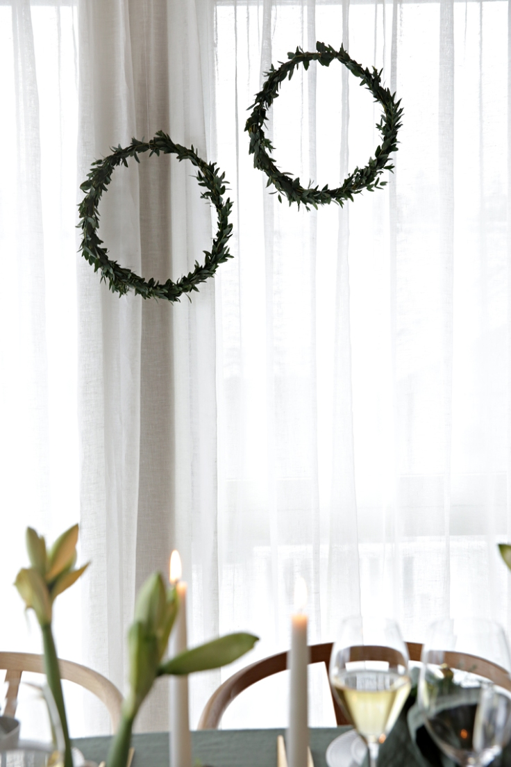 DIY-Christmas-wreath_easy.jpg